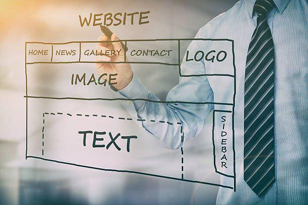 Adox Global Professional Websit - adoxglobal   ello