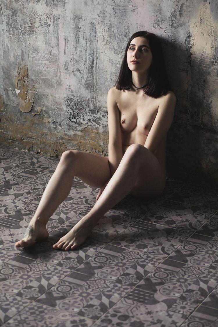 photo, nude, indoor - saver_ag | ello