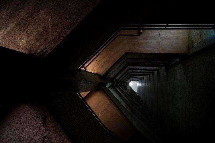architecturalphotography, architecture - karlwong422 | ello