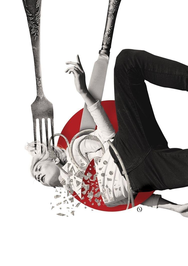 Illustration poem olaszatkowska - olaszatk | ello