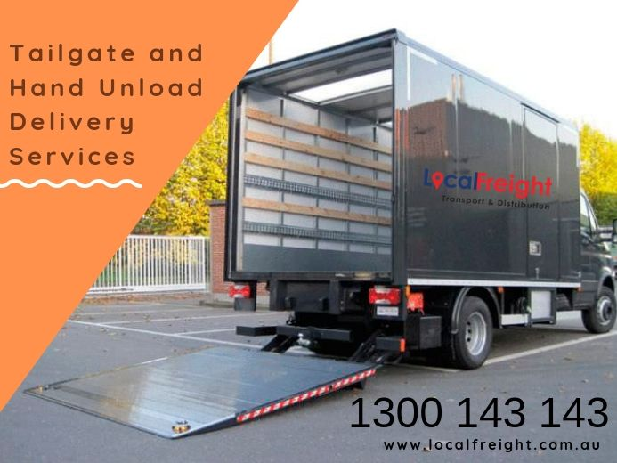 Local freight offers profession - kellyanderson0128 | ello