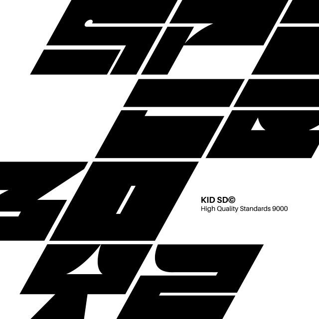 Space boyz sessions - yerthekid | ello