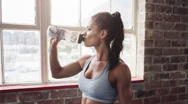 5 GYM BAG - fashion, gym, workout - somyasingh | ello