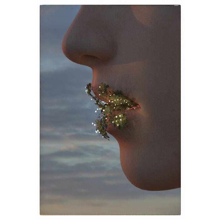[ˈlaɪt][miː] ---> Inhale - E - cytone | ello