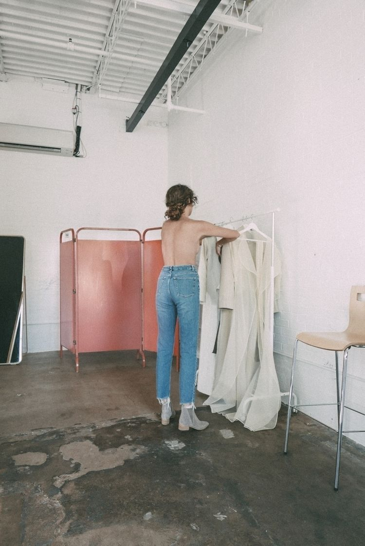 scenes wear blew jeans, rack se - ariannaalexis | ello