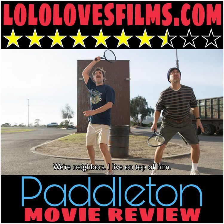 (2019) honest, raw, cathartic,  - lololovesfilms   ello