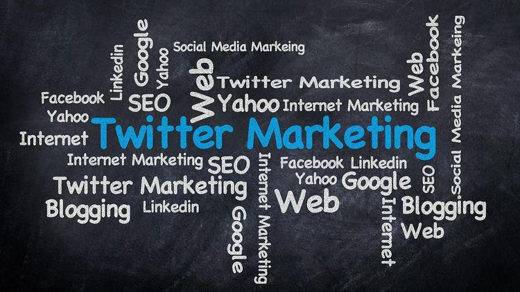 Free Ebook Twitter Marketing - Twitter_Marketing_Ebook - sarker88 | ello