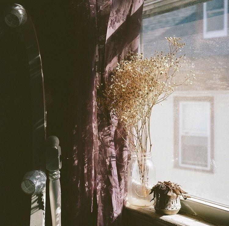 lost motivation photos. rolls f - wisteriasuspiria | ello