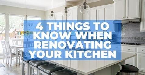 4 Renovating Kitchen - RenovatingKitchen - momenvyblog | ello