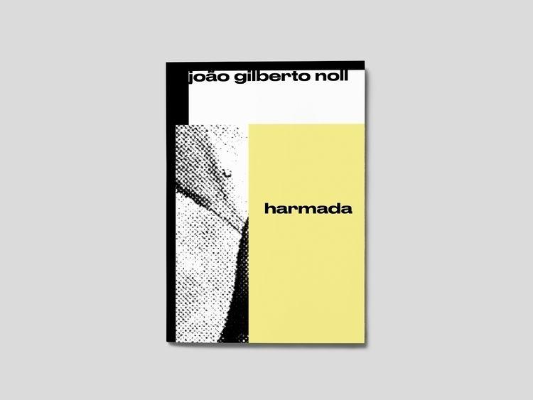 João Gilberto Noll Brazilian wr - romeusilveira   ello