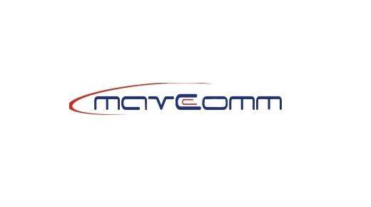 Hire leading Pr Agencies Delhi  - mavcomm | ello