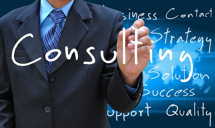 Amar Majhu - business consultan - amarmajhu | ello