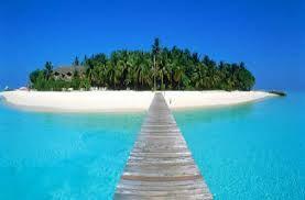 Thailand Tour Packages online A - amann987 | ello
