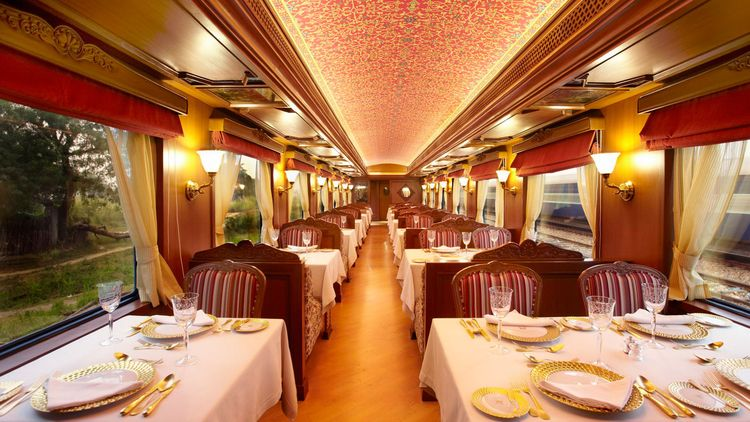 Explore famous travel attractio - perfectagratours | ello