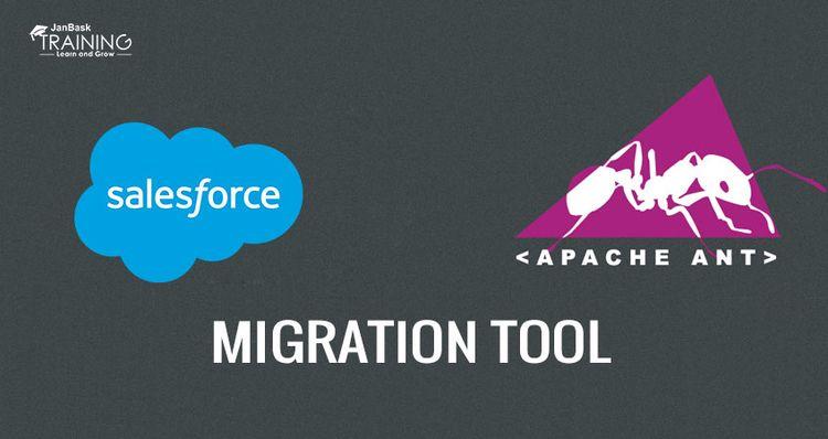 ANT Migration Tool Java-based c - manchun | ello