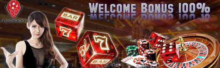 Ibcbet – Sportsbook Betting Pla - asiabet33 | ello