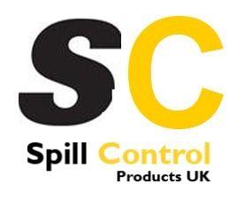 spill-control-uk Post 26 Apr 2019 11:08:11 UTC   ello