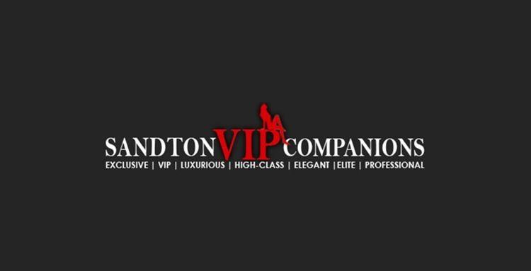 Top 10 Richest Female Courtesan - sandtoncompanions | ello