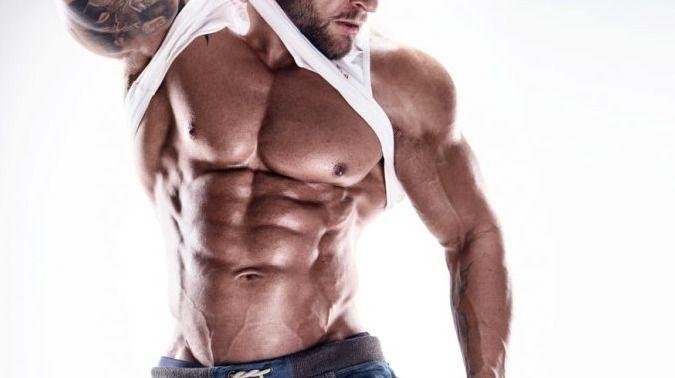 Buy Steroids Online Uk - Samson - samsonpharmauk | ello