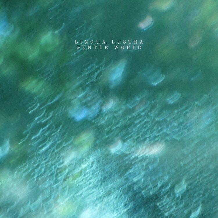 review Gentle World CDr Lingua  - richardgurtler | ello