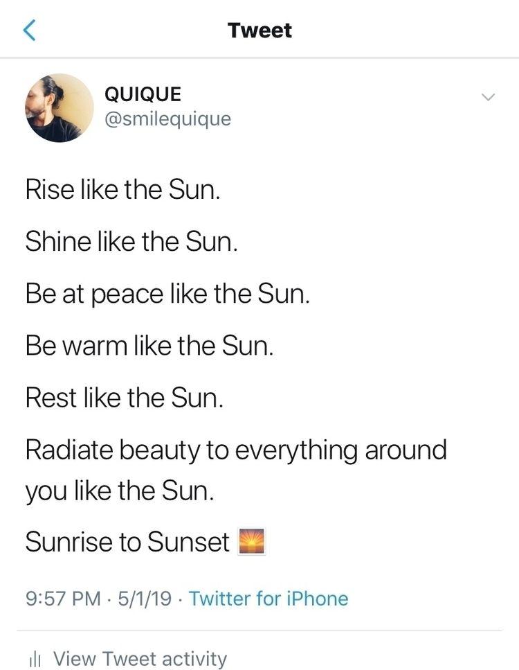 smilequique Post 02 May 2019 03:23:43 UTC | ello