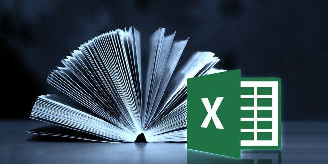 Smart Master Microsoft Excel da - amarmajhu | ello