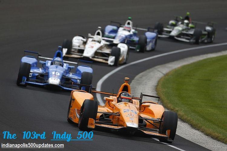 Watch Indy 500 Live Online Race - indy500onlinestream | ello