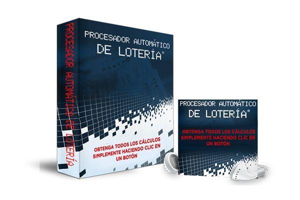 Proven Techniques Win Lottery P - procesloteria | ello