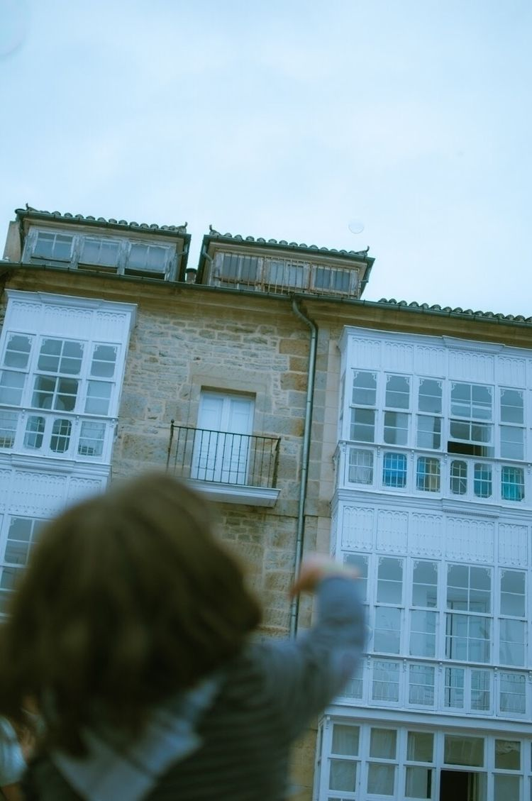 photography, fotografia, streetphotography - maizish | ello