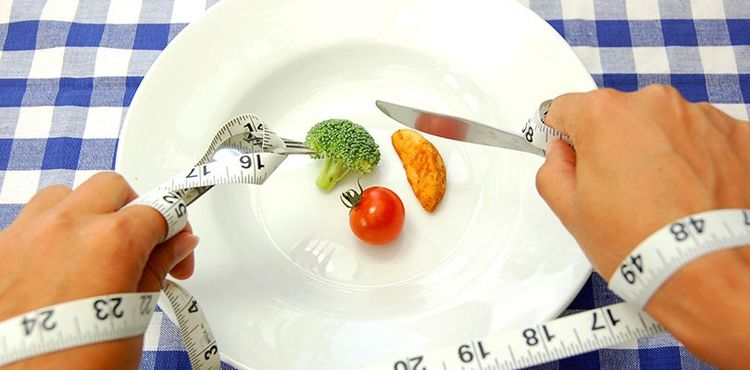 Eating Disorders - commonly hel - quality_health | ello