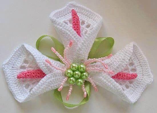 🤩 beautiful model, decorative t - brunacrochet | ello