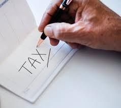 RACMACS specialist tax accounti - racmacs | ello