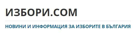polezno Post 09 May 2019 11:55:11 UTC | ello