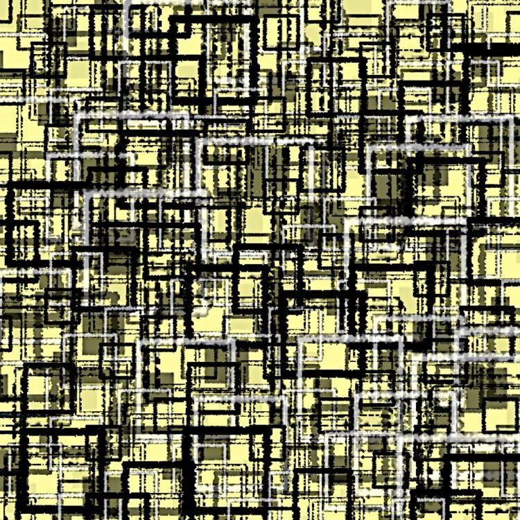 190510 // .pn - digital, abstract - alexmclaren   ello