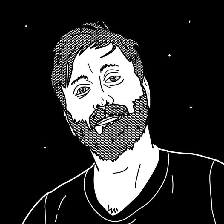 Day 10: Dan Auerbach | Black Ke - rqsct | ello