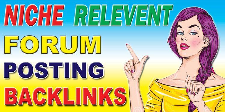 Forum post High Quality links  - tinkerchew   ello