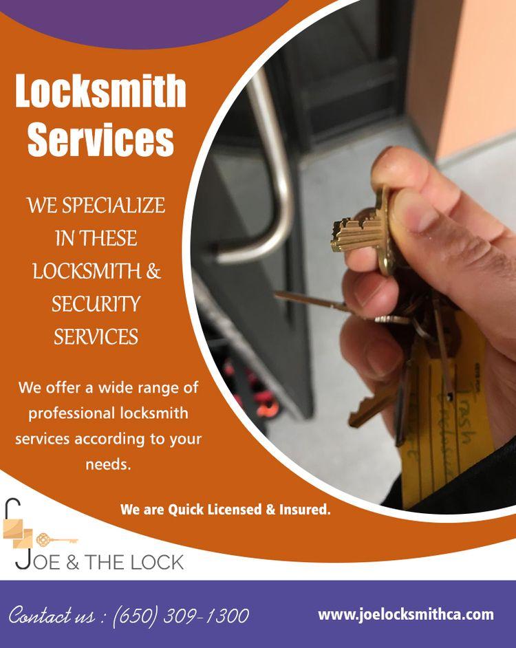 Locksmith Services Tips Pick Au - locksmithpaloalto | ello