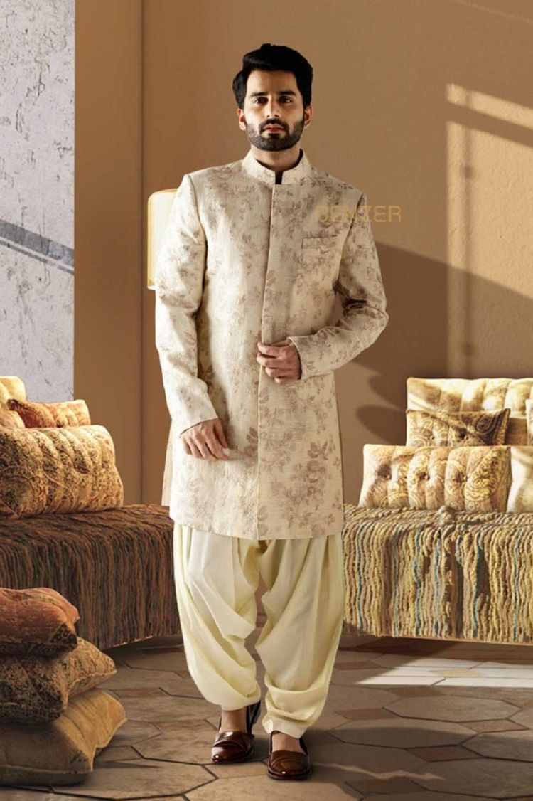 Buy latest designs Indo Western - vikas643 | ello