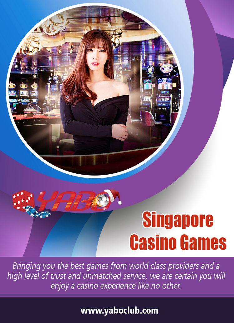 Beneficial Gamble Live Casino O - sportsbetmalaysia | ello