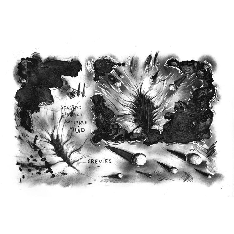 lithograph - jaramarchajosje | ello
