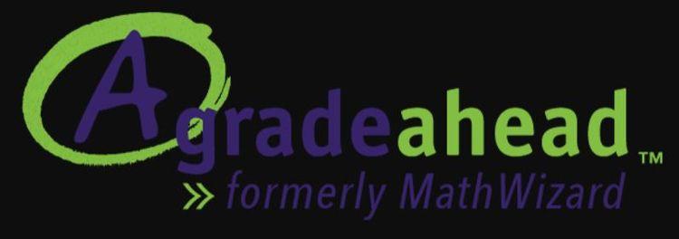 Grade Dublin Give child enterta - agradeahead84 | ello