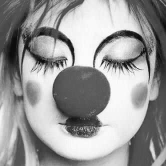 face play tricks owner circus - lolosbri   ello