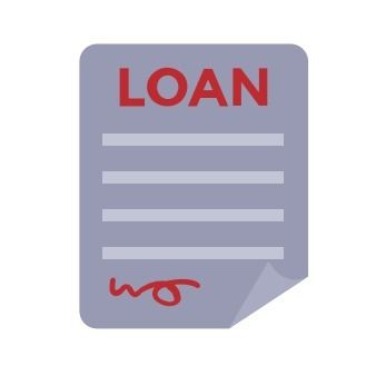 Chance Auto Loans Graphic Car A - ryanbrown29 | ello