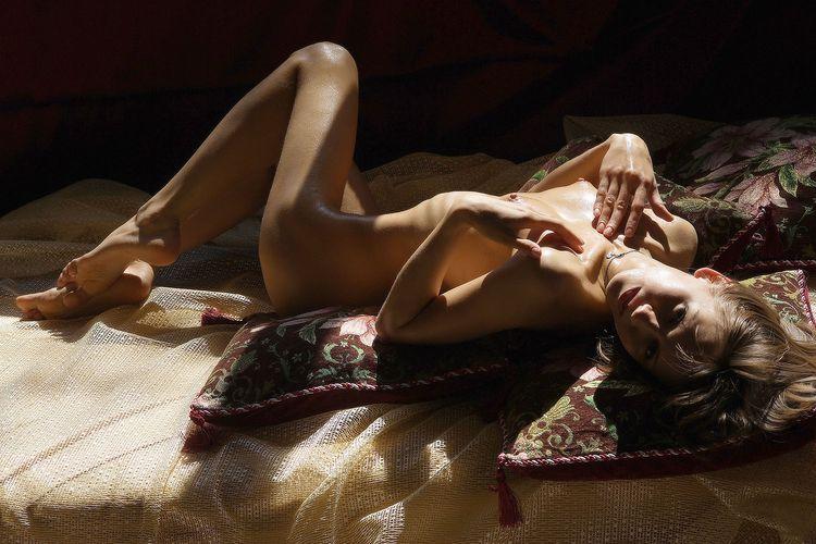 Alisa image offered MPL Studios - gcesab | ello