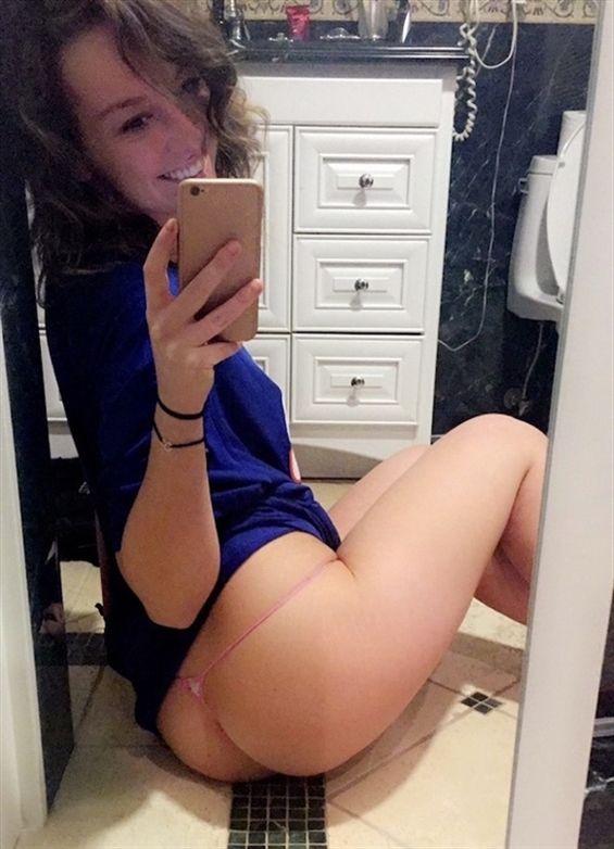 Click amp; Snap Horny Ladies - fresh - ibadan_nicaragua | ello