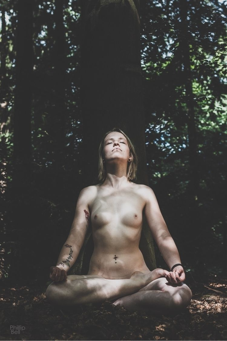 Serenity (2018) photo Phillip B - photopherapy | ello