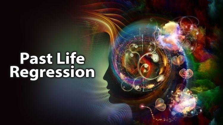 qhht, meditation, dolorescannon - thepsychichealer | ello
