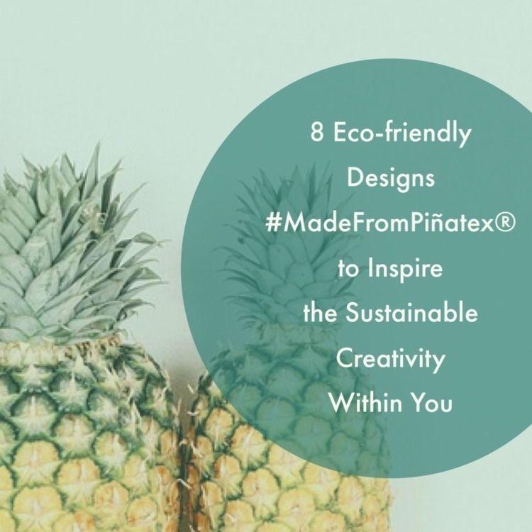 Check cool designs learn design - ecocentricmatters | ello