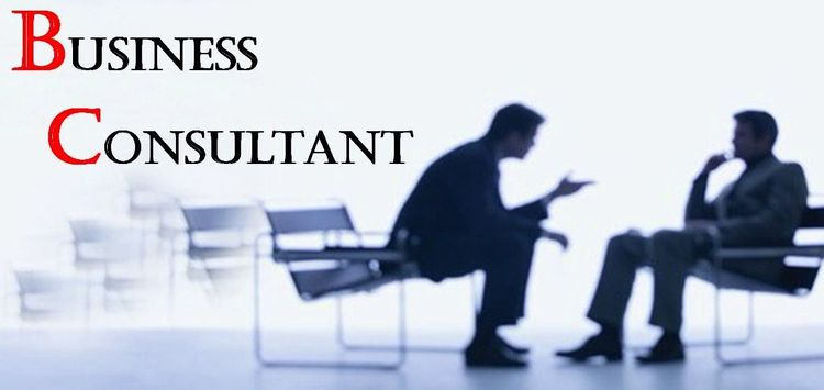 Mind Choosing Online Business c - amarmajhu | ello