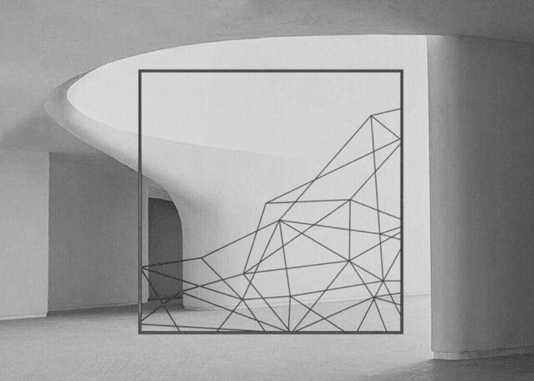rachelmauricio - minimalist | ello